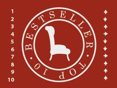 10 Bestseller Ohrensessel