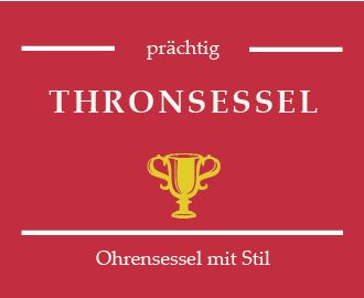 Thronsessel-XXL-Sessel-Barockstil