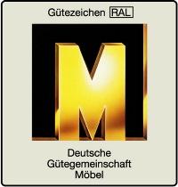 Max Winzer und RAL Gütesiegel auf ohrensessel-mit-stil.de