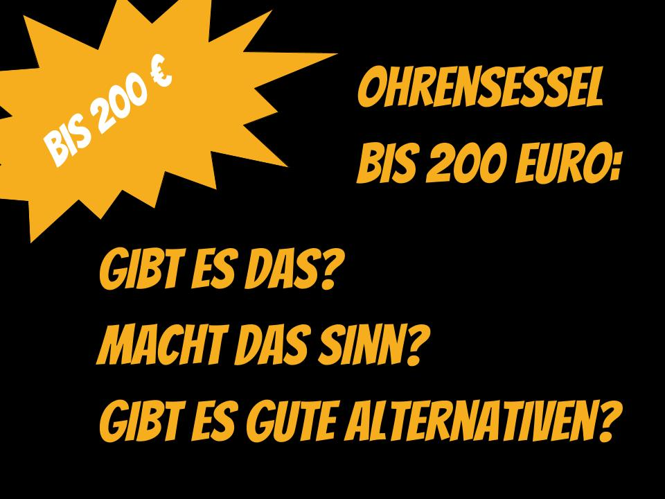 ohrensessel bis 200 euro gibt es das so g nstig. Black Bedroom Furniture Sets. Home Design Ideas