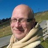 """Alexander Venn: Finden Sie die richtigen Sessel auf """"ohrensessel-mit-stil.de"""""""