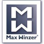 Gemütliche Sessel und Ohrensessel von Max Winzer